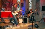 Jan Masuhr Band